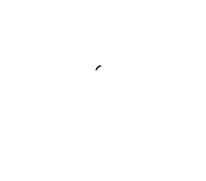 prism Lens photography