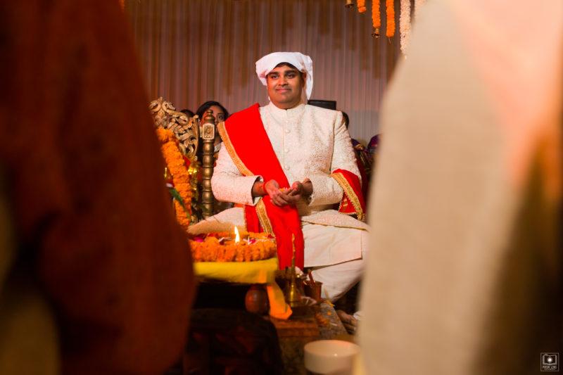 groom weddingday