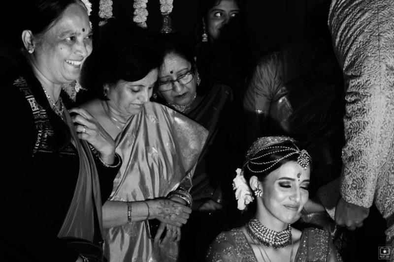 northandsouthindian wedding photography