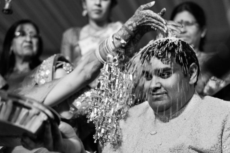 south indianwedding ceremony